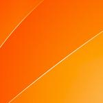 [評判/口コミ]ソニー生命のバリアブルライフの運用実績やメリット・デメリットまで解説
